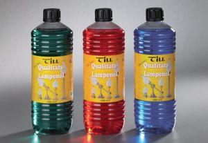Lampenoel       1000Ml Farb Sort 470