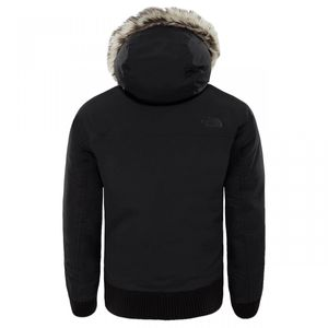 The North Face Mantel Gotham Down Jacket