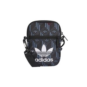 Adidas Monogr Festiv Black/Multco -