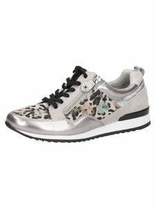 Caprice Damen Sneaker Multicolor 9-9-23600-24 H-Weite Größe: 40 EU