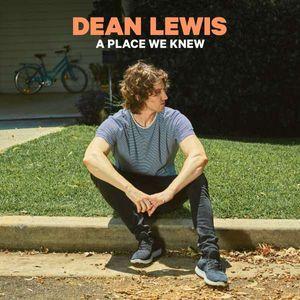Dean Lewis - A Place We Knew -   - (CD / Titel: A-G)