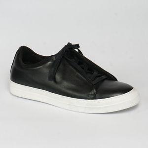 ET AL Sneaker