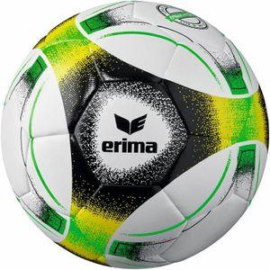 ERIMA Hybrid Lite 350 210931 green/black/yellow 5