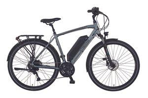 "Prophete Trekking E-Bike 28"" Herren"
