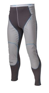 Forcefield Hose Forcefield Tornado Advance Pants Gray-XL