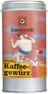Sonnentor Aladins Kaffeegewürz 35g