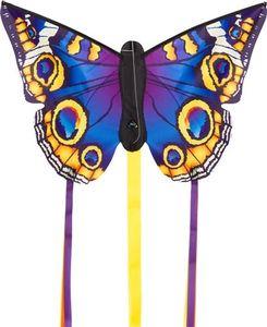 Einleiner Butterfly Kite R Buckeye 53 cm