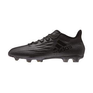 adidas Fußballschuhe  X 16.2 FG, Schuhgröße:44