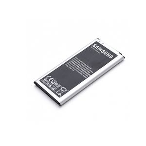 Akku Samsung EB-BG390BBE für Galaxy Xcover 4 SM-G390F 2800mAh