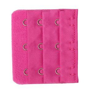 BH Verschluss Verlängerung Pink