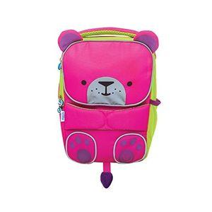 Trunki Trunki Toddlepak Backpack Buddy Betsy (Pink) Kinder-Rucksack, 2