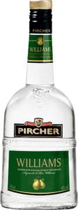 Pircher Williams Edelbrand | 40 % vol | 0,7 l