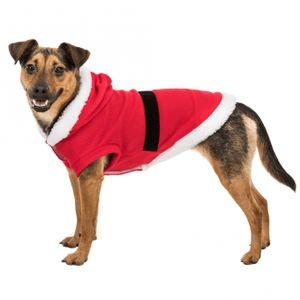 Trixie Hundemantel Santa M