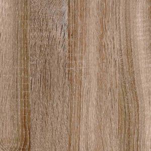 (6,56€/m²) d-c-fix® Holzdekorfolie Sonoma Eiche hell 45 cm Breite
