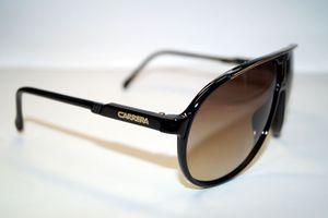 CARRERA Sonnenbrille Sunglasses Carrera CHAMPION 807 HA