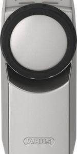 ABUS Funk-Türschlossantrieb HomeTec Pro CFA3000 S silber 10124
