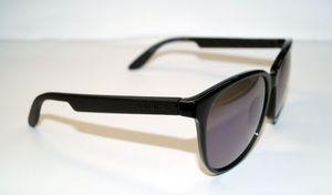 CARRERA Sonnenbrille Sunglasses Carrera 5001 B7V IH