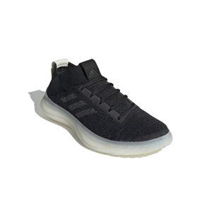 Adidas Schuhe Pureboost Trainer M, DB3389, Größe: 43 1/3