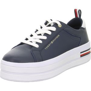 Tommy Hilfiger Sneakers EUR 39