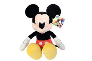 Simba Disney MMCH Basic Mickey, 61cm Plüschfigur; 6315878710PRO
