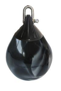 Sport-Thieme Waterpro Punchbag, 50 cm