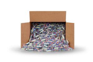 10 kg (ca. 500 Stück) All in One Spülmaschinentabs  -  Qualitätsware für jede Spülmaschine geeignet