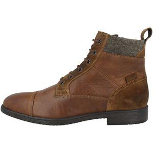 Geox Boots braun 42
