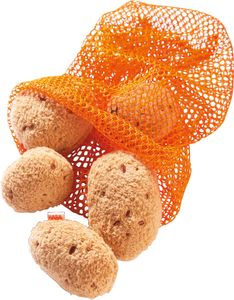 HABA Kaufladen Biofino Kartoffeln
