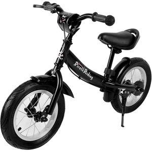 Laufrad Kinderlaufrad Roller Kinder Fahrrad Lernlaufrad Lauflernrad Kinderrad, Design:Street Pirate