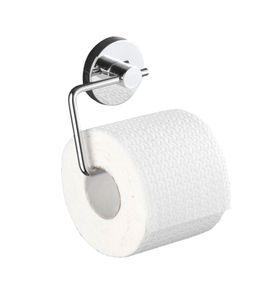 Toilettenpapierhalter Rollenhalter Milazzo ohne bohren
