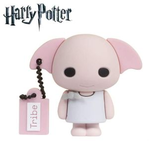 Tribe 16Gb USB Flash Drive - Dobby the House Elf