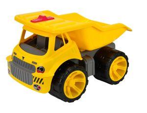 Big-Maxi-Truck 21403254022