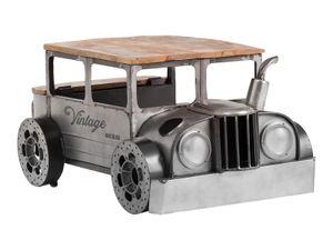 Couchtisch Car Vintage