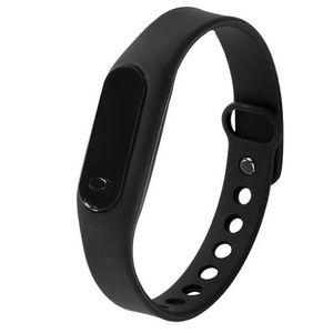Digitaluhr Elektronische langlebige Armbanduhr Geschenke Student LED
