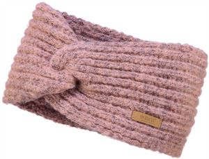 BARTS Desire Headband 08 pink -