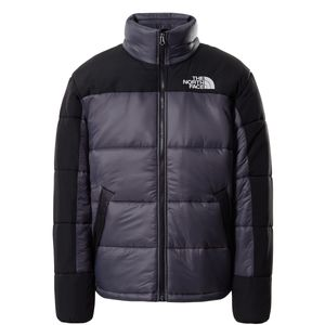 The North Face Jacke Men's T3 Himalayan Inspired Synthetic Jacket