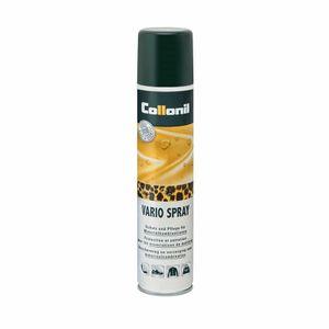 Collonil Vario Spray Imprägnierspray