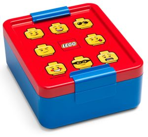 LEGO brotkasten Iconic classic