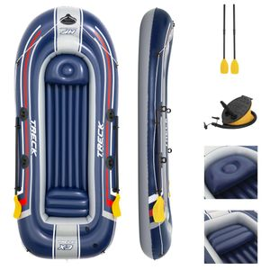 Bestway Hydro Force Schlauchboot 307x126 cm