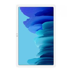 Original Samsung Galaxy Tab A7 10.4 Zoll T500 T505 LCD Display Touch Screen Bildschirm AMOLED Digitizer GH81-19689A Silber