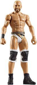 Mattel DXG02 - WWE RAW - Figur, Cesaro