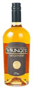 Wikinger Met Legende 10% 0,75L