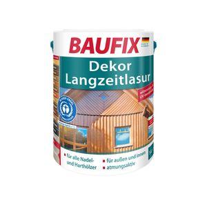 BAUFIX Dekor-Langzeitlasur eiche hell