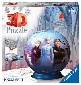 Frozen 2 Ravensburger 11142