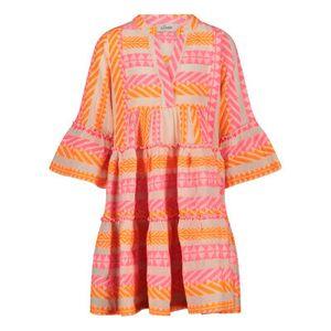 Devotion Mädchen Kleider in der Farbe Rosa - Größe 164-170