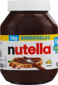 Nutella 1000g