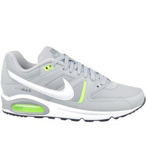 Nike Schuhe Air Max Command, DD8685001, Größe: 43