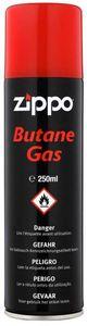 Zippo Butane Gas 250 ml