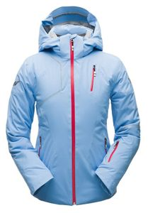 Spyder Hera GTX Jacket Damen Skijacke Winterjacke Jacke : 38 Grösse - Bekleidung: 38