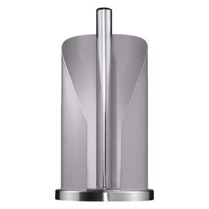Wesco Papierrollenhalter - Cool Grey
